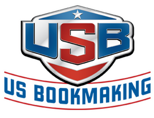 U.S. Integrity Partners With USBookmaking…