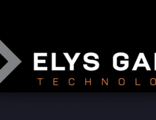 Elys Game Technology Closes US Bookmaking Acquisition